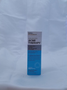 Skin+Pharmacy Advanced Acne Therapy, Mattifying Lotion, 30ml