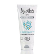 Marilou Bio Clarifying Gel Night Cream with Marine Extracts