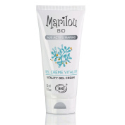Marilou Bio Vitality Gel Cream with Marine Extracts