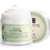 Meiking Whitening Anti Wrinkle Neck Cream for Women