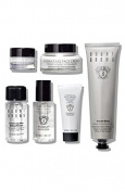 Bobbi Brown 'Bobbi To The Rescue' Detox & Hydrate Set