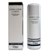 Dinur Jojoba Complex Ultra Rich Face Lotion 210ml
