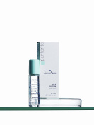Jean D'Arcel PURIFIANTE Touch Stick, 10 ml