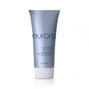 Eufora Urgent Repair Hand Cream 50ml