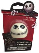 Disney Nightmare Before Christmas Jack Skellington Lip Balm