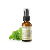 ZYMOGEN Centella Ferment Essence 30Ml