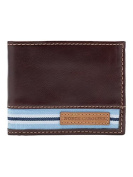 North Carolina Tar Heels Tailgate Traveller Wallet