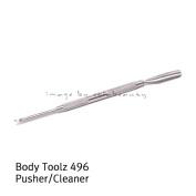 Body Toolz 496