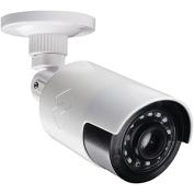 Lorex by FLIR LBV2561 Unboxed  1080p HD Ultrawide MPX Bullet Camera