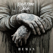 Human [Deluxe Edition] *