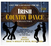 Irish Country Dance Collection