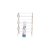 Mainstays 7.2m Drying Rack
