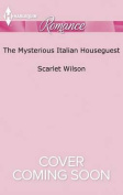 The Mysterious Italian Houseguest