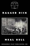 Ragged Dick