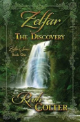 Zelfar - The Discovery
