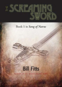 The Screaming Sword