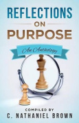 Reflections on Purpose