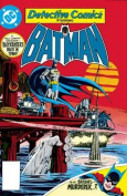 Legends of the Dark Knight Jim Aparo HC  Vol 3