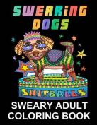 Swearing Dogs
