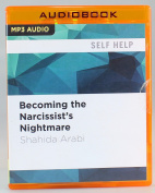 Becoming the Narcissist's Nightmare [Audio]