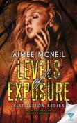 Levels of Exposure