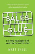 Sales Glue