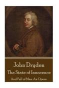 John Dryden - The State of Innocence