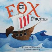 Fox Pirates