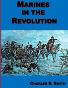 Marines in the Revolution