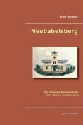 Neubabelsberg [GER]