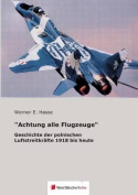 """Achtung Alle Flugzeuge"" [GER]"