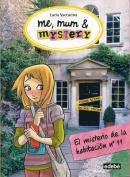 El Misterio de La Habitacion No. 11 [Spanish]