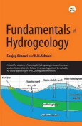 Fundamentals of Hydrogeology