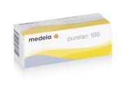 Medela Purelan Nipple Cream 37g