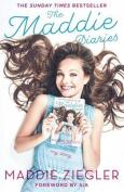 The Maddie Diaries: My Story