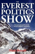 The Everest Politics Show
