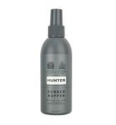 Hunter Rubber Buffer (Clear)