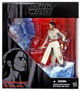 Star Wars Black Series 6 Rey