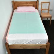 Comfortnights Children's, Toilet Training Sleep Mat