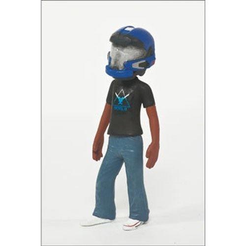 Avatar 2 Toys: McFarlane Toys Action Figure
