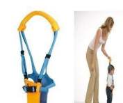Baby Walking Belt Walker Aids Walking Belt