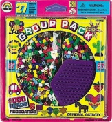 Group Pack Activity Kit