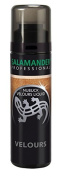 Salamander Professional Nubuck Velours Liquid, Unisex Adults' Shoe Polish