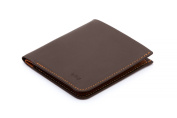 Bellroy Leather High Line Wallet Java