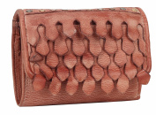 Billy the Kid by Greenburry Women's Wallet brown brown