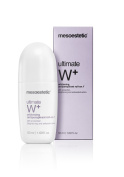 Mesoestetic Ultimate W+ Whitening Antiperspirant Roll-On 50ml