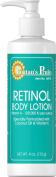 Retinol Body Lotion 113g