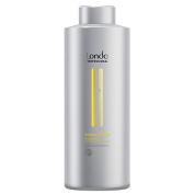 Londa Visible Repair Shampoo 1 L