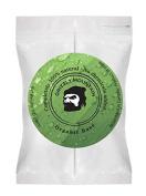 Organic & Natural Black Beard Dye With Organic Base