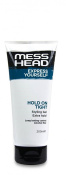 Mess Head Express Yourself Hold on Tight Styling Gel 200ml
